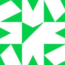 AEK21's avatar