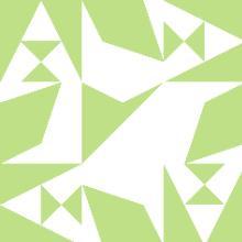 Aekash's avatar
