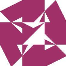 AEKMonroe's avatar