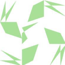 aelbaz's avatar