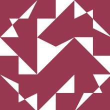 AElder's avatar