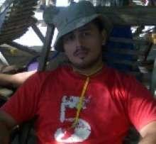 aelp's avatar