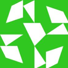 aelric's avatar