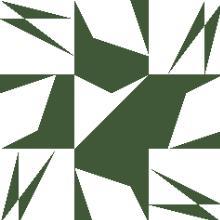 aemmitaler's avatar