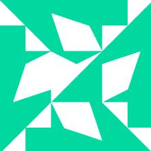 AengusM's avatar
