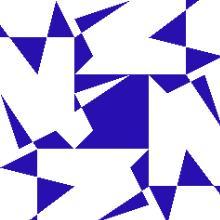 aeri's avatar