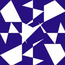 AeroMedia's avatar