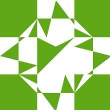 Aerox9006's avatar