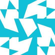 Aerrow's avatar