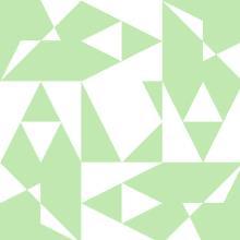 aershov24's avatar