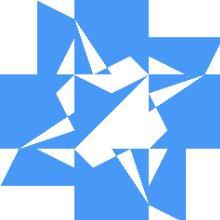 Aetius2012's avatar