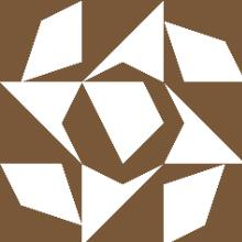 AEVS3's avatar