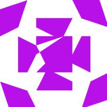 AFA34's avatar