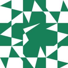 afanasiy's avatar