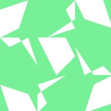 afarooqi's avatar