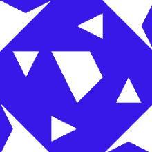 afcasanova's avatar