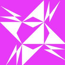 afernandezody's avatar