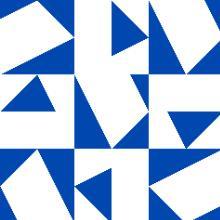 AFERRER90's avatar