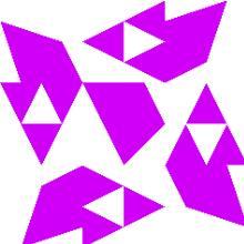 affet's avatar