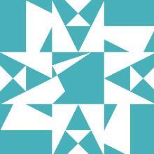 Affinityy's avatar