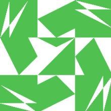 afhomer's avatar
