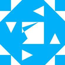 afilipe17's avatar