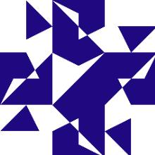 aflatoon's avatar