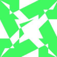 AFM_Adm's avatar