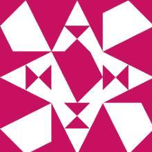 AfnerP's avatar