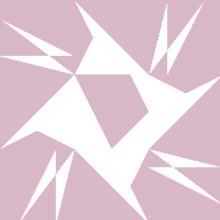 afoint's avatar