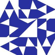 afreeman's avatar