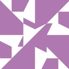 Afreen_K's avatar