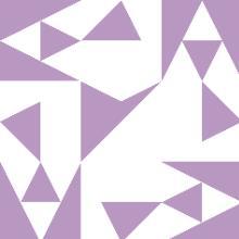africhie's avatar