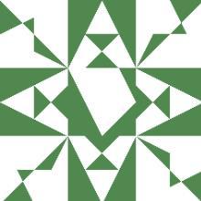 afrirhythms's avatar