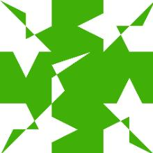 afro25's avatar