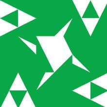 afrodita_ust's avatar