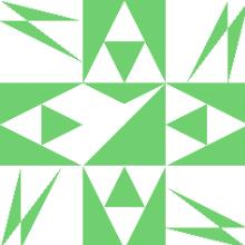 afsaf2413x-'s avatar