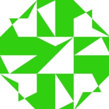 afshin100's avatar