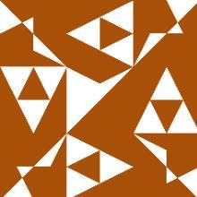 afshinamirahmadi's avatar