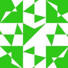 afternoonLeaf's avatar