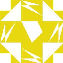 afuwien's avatar