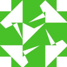 afvm7951's avatar