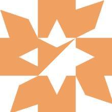 afx2011's avatar