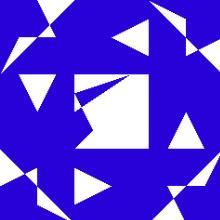 AFXXX's avatar