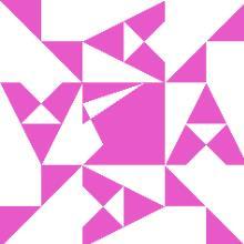 Afyn's avatar