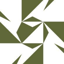 AG5's avatar