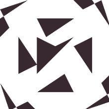Ag93's avatar
