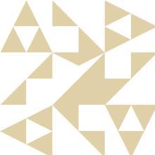 AG_G1's avatar