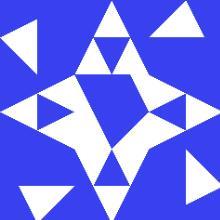 aganunez's avatar