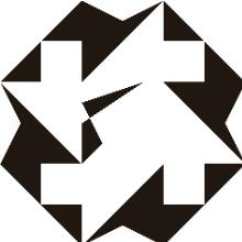 Agape_rule's avatar